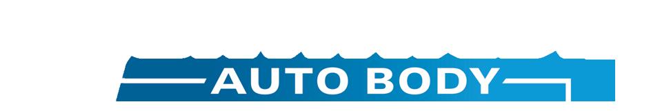 northwest autobody
